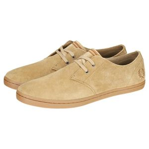 Chaussures Homme Fred Perry - Achat   Vente Fred Perry pas cher ... 2e0f219b9b2d