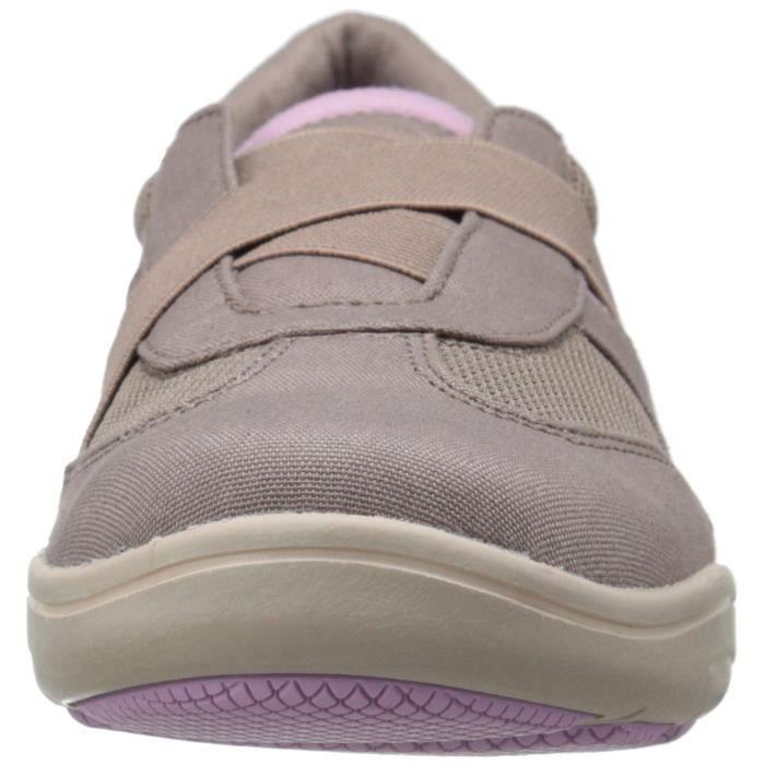 Voir Alt Fermeture Sneaker Mode SF6W9 Taille-40