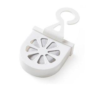 DÉSODORISANT INTÉRIEUR Désodorisant d'odeur d'armoire de réfrigérateur de