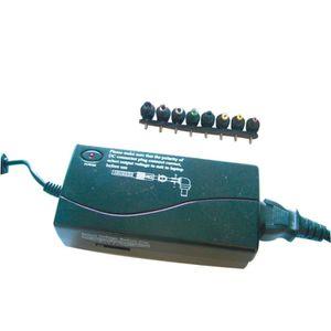CÂBLE D'ALIMENTATION Alimentation Pc Portables compatible MEDION - 65W