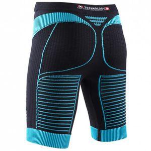 COMBINAISON THERMIQUE X-Bionic Sous-vêtement de sport Running Effektor P