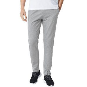 6a94168439395 Pantalon homme taille élastique - Achat / Vente Pantalon homme ...
