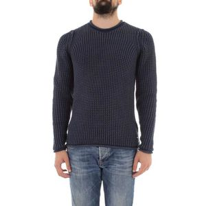 b66c3a0fc251d Pull Replay homme - Achat   Vente Pull Replay Homme pas cher ...