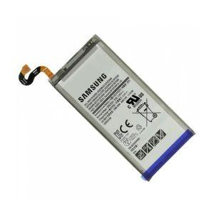 BATT. MONTRE CONNECTÉE Batterie originale pour Samsung Galaxy S8 EB-BG950