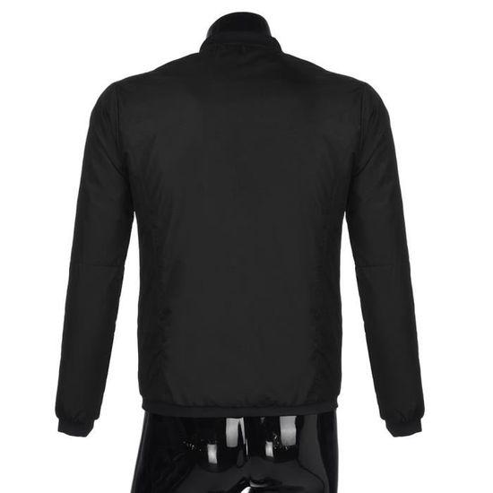 Vêtements Automne Peacoat Manteaux Hommes Hiver Marque Wei3486 Vestes Veste Homme 8pqd8