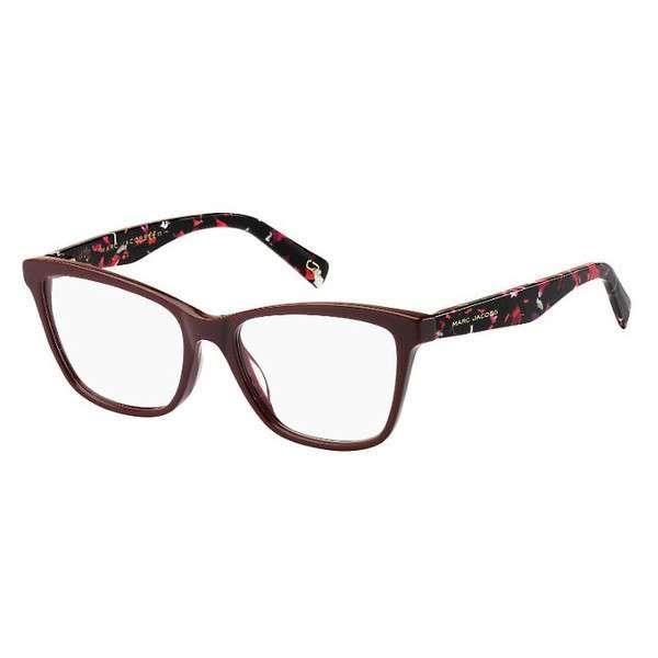 19a3428016d738 Lunettes de vue Marc Jacobs MARC 311 LHF - Achat   Vente lunettes de ...