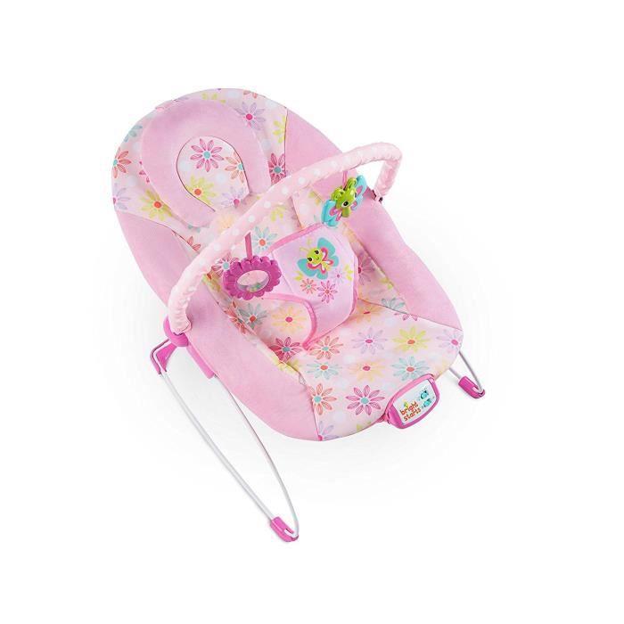 transat bebe fille achat vente transat bebe fille pas. Black Bedroom Furniture Sets. Home Design Ideas