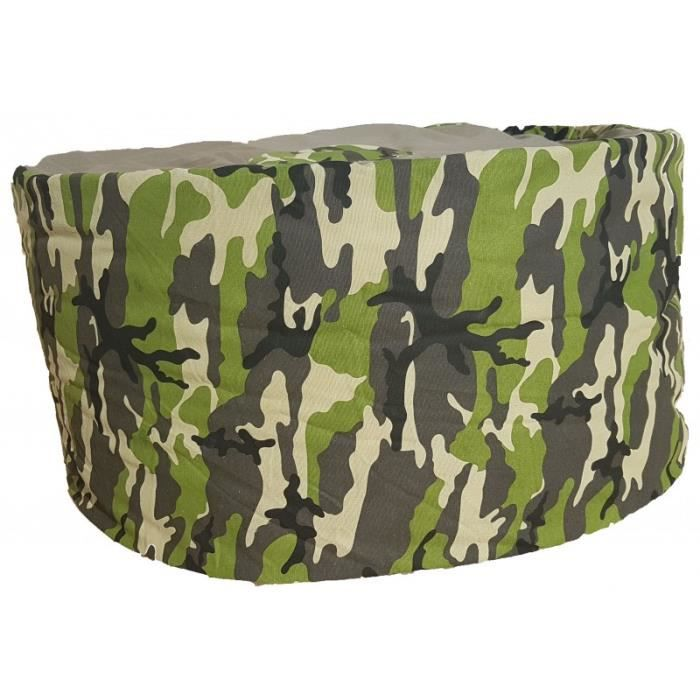 latest pouf poire pouf gant rond adulte camouflage army pas cher fa with pouf geant rond with. Black Bedroom Furniture Sets. Home Design Ideas