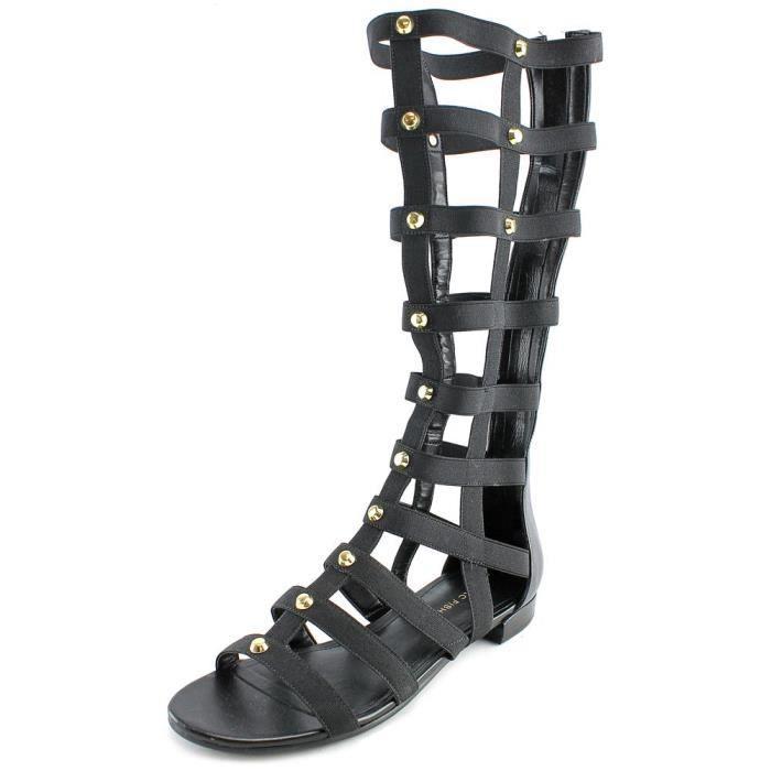 Marc Fisher Lexxi Femmes Synthétique Sandales Gladiateur
