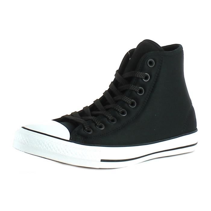 Fred Perry Kingston Twill Mode Sneaker LDE6T Taille-47 sK5o5v
