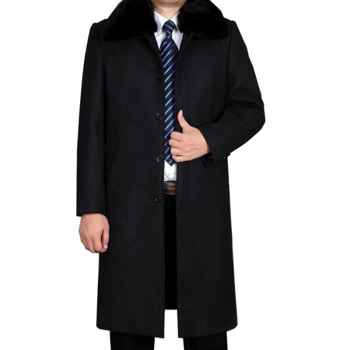 Manteau cachemire homme achat vente manteau cachemire - Manteau dessin ...