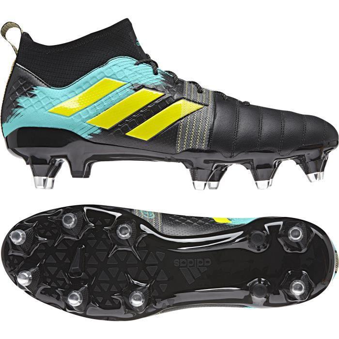 Rugby Kevlar Kakari De Adidas Cher X Sg Prix Pas Chaussures iwkTlXuPZO