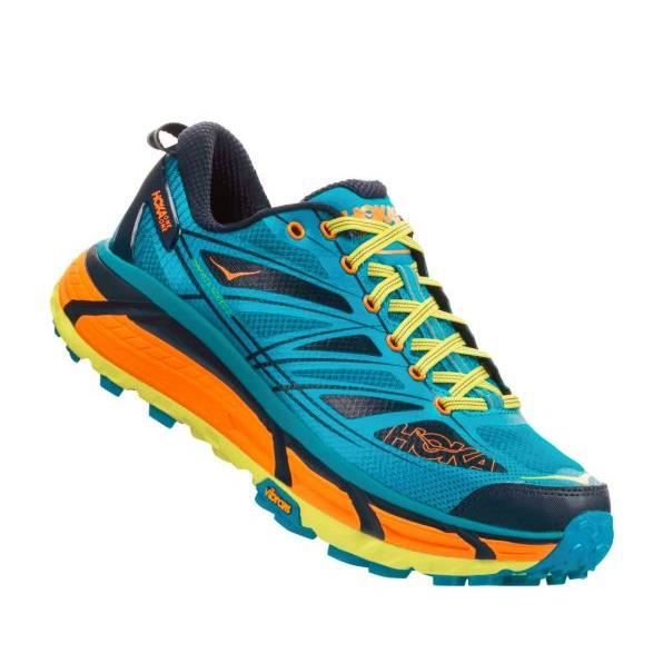 Hoka Speed Et Destockage 2 Mafate Trail Running MVpUqSzG
