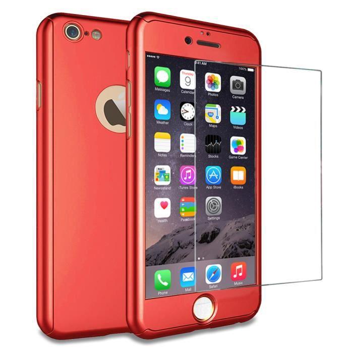coque iphone 6 full body