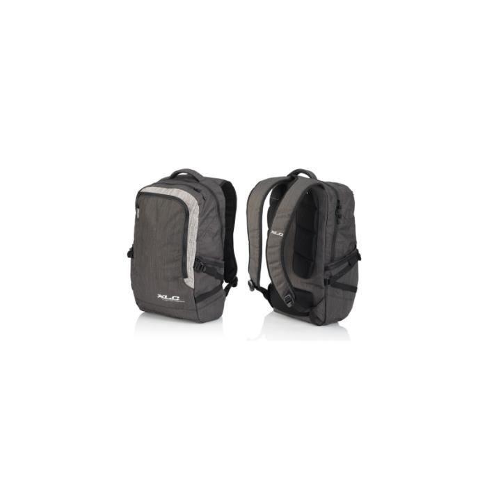 SAC À DOS XLC BA-S84 sac à dos noir/gris 32 litres