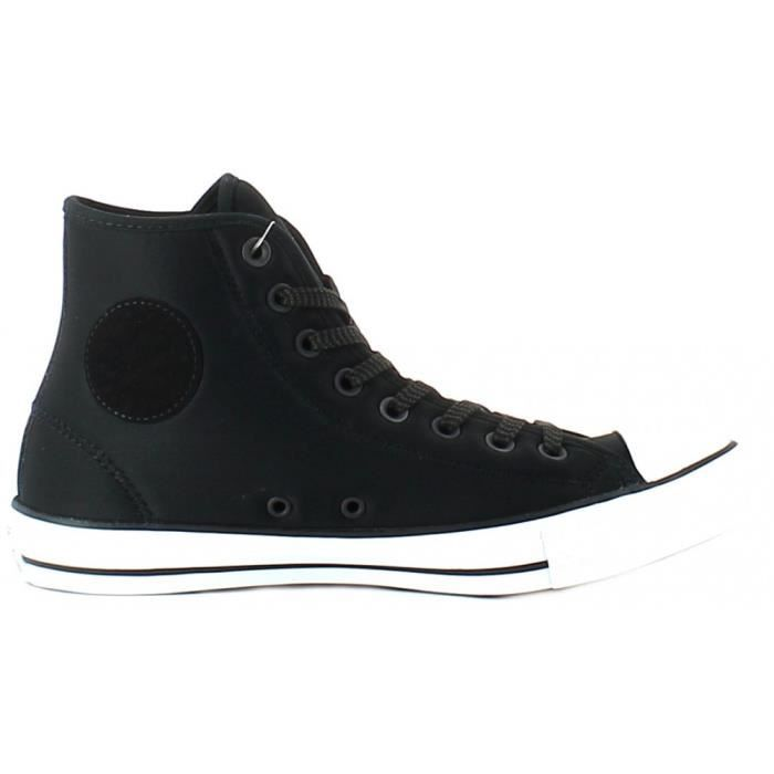 Converse Chuck Taylor All Star Low saison Poudre Violet Blanc MGPGH Taille-38 1-2 BC87S