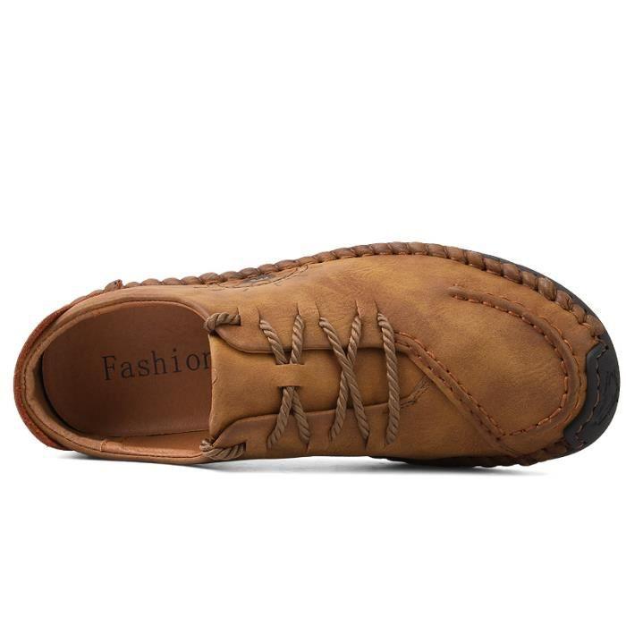 Kenneth Cole Reaction Je suis fait Sneaker Fashion T5O6Y 39 1-2 PecWQ