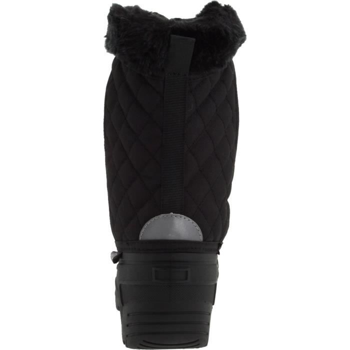 Tundra Portland Winter Boot Z4UD7 Taille-37