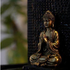 fontaine zen achat vente fontaine zen pas cher cdiscount. Black Bedroom Furniture Sets. Home Design Ideas