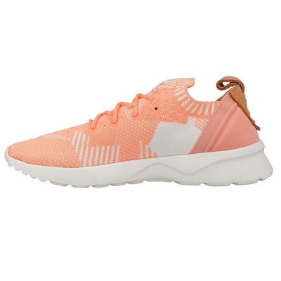 Chaussures Adidas Zx Flux Zx Chaussures Adidas TEO77w