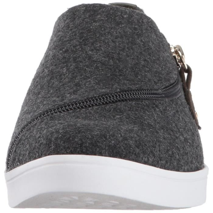 Sneaker Uiego Fashion Taille 42 Zip Répéter dBa6qOwAdx