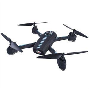 DRONE JXD528 GPS RC Drone avec 720P HD Caméra 200m Dista