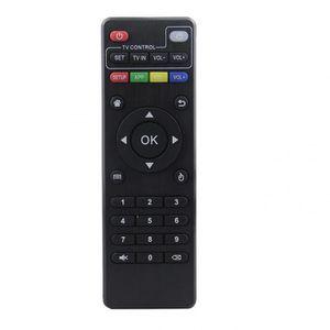 TÉLÉCOMMANDE TV Ir Télécommande Pour Mxq-V88-T95x-T95x-T95n-Intell