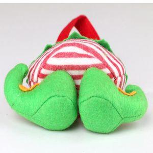 SAC À MAIN Sac à main femme créative cadeau de Noël de XYM608