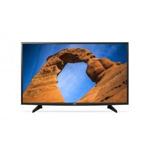 Téléviseur LED TV LED LG 43LK5100PLA 43