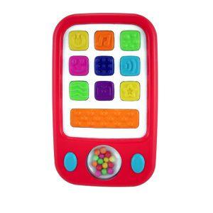 TÉLÉPHONE JOUET Mon 1er Smartphone