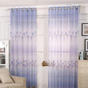 VOILAGE rideaux occultants chambre enfant décoration ridea
