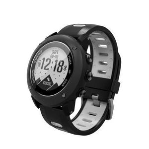 MONTRE CONNECTÉE UWEAR UW90 GPS  Montre Intelligente Bluetooth Pour