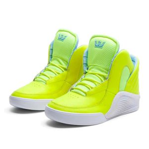 BASKET Shoes SUPRA CHIMERA SPECTRE High...