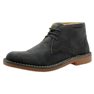 DERBY chaussures a lacets lord homme hush puppies 534950