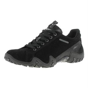BASKET chaussures a lacets funny femme all rounder 200527