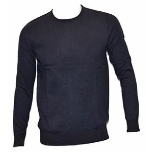 Calvin Klein Jeans Homme Col Rond Pullover J30j304649 Stag QNTFX ... 178292b770