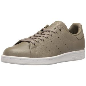 Adidas Originals Stan Smith Chaussures de sport de mode A67LT Taille-42 1-2 ieiUJhL
