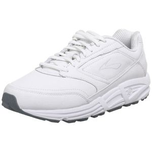 Chaussures Brooks Running Achat Vente Chaussures Brooks
