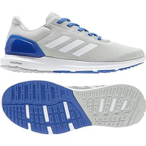 new arrival 182c9 d67a7 Chaussures de running adidas Cosmic 2.0