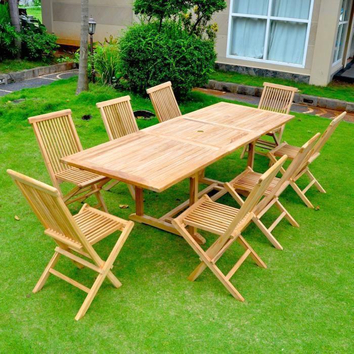 Table De Salon En Teck Occasion. Beautiful Simple Beautiful Dco ...