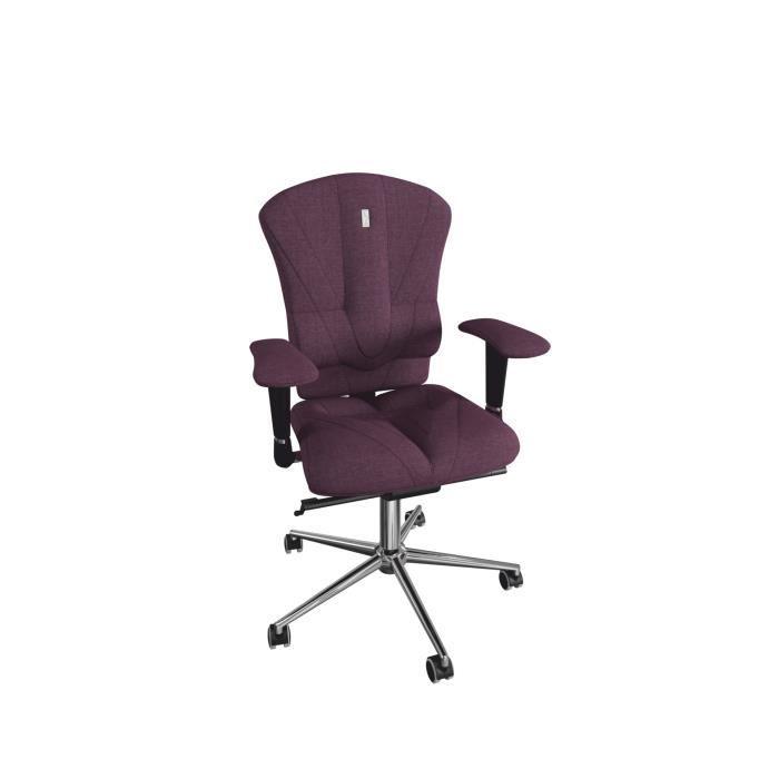 chaise bureau violet cool beau collection de chaise de bureau violette with chaise bureau. Black Bedroom Furniture Sets. Home Design Ideas