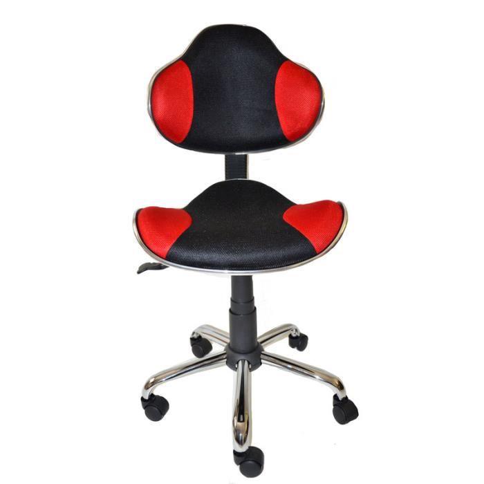 De Achat Vente Opérateur Tech Seat Adulte Bureau Chaise xWodeCBr