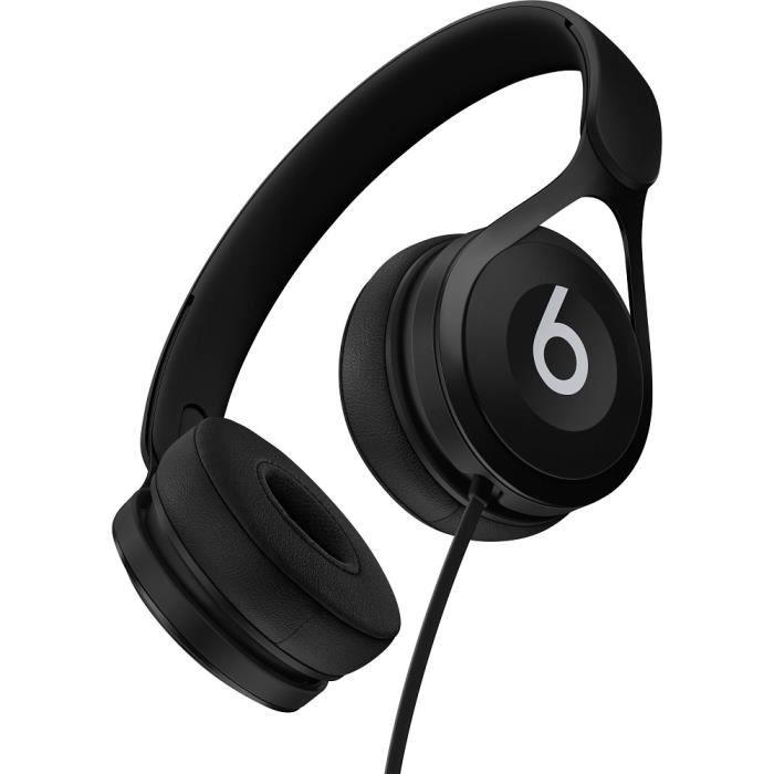 CASQUE - ÉCOUTEURS Beats by Dr. Dre Beats EP - Écouteurs Casque à Éco