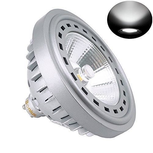 ampoule gu10 75w achat vente ampoule gu10 75w pas cher soldes d s le 10 janvier cdiscount. Black Bedroom Furniture Sets. Home Design Ideas