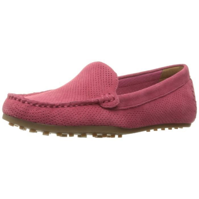 Aerosoles Over Drive Slip-on Loafer YYUY9 Taille-38 1-2