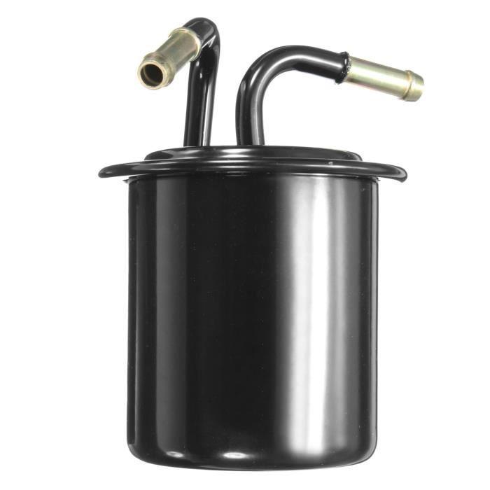 NEUFU Remplacement du filtre à carburant Pour Saab Subrau Forester Impreza Legazy
