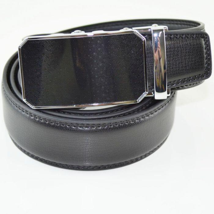 5ad9707883e Ceinture cuir avec réglage automatique - Achat   Vente ceinture et ...