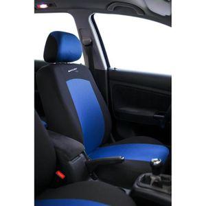 af3fa23e2bd61 ... HOUSSE DE SIÈGE Housse De Siège Voiture Auto pour Dacia Duster Spo ...