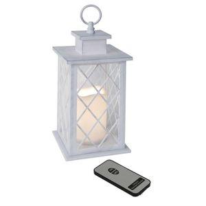 lanterne metal bougie achat vente lanterne metal. Black Bedroom Furniture Sets. Home Design Ideas