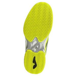 Vente Chaussures Cher Pointures Pas Homme Grandes Joma Achat 29WIHYeDE